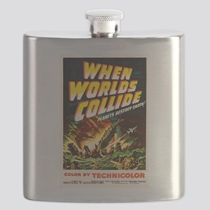 when_worlds_collide-2 Flask