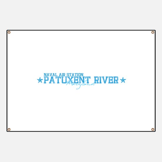 NASpaxriver.png Banner
