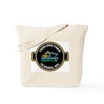 Tote Bag, Twin Pine Minnesota Grown Seal