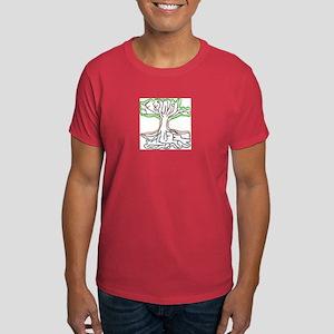Festival Life T-Shirt