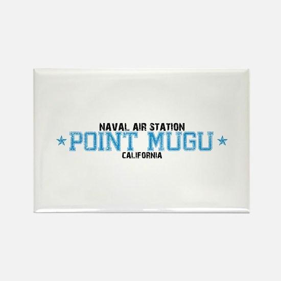 base_pointmugu_N.jpg Rectangle Magnet