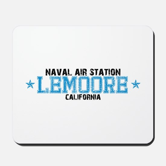 base_lemoore_N.jpg Mousepad