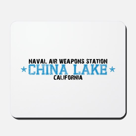 base_chinalake_N.jpg Mousepad