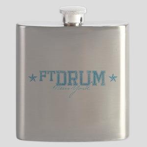 base_ftdrum Flask