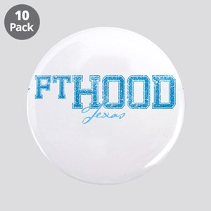 "fthood 3.5"" Button (10 pack)"