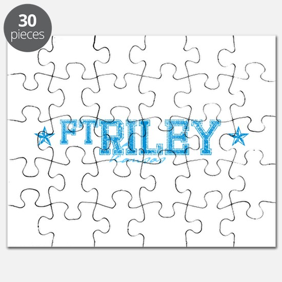 base_ftriley.png Puzzle