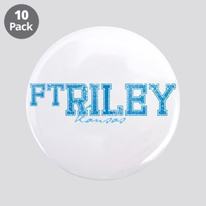 """base_ftriley 3.5"""" Button (10 pack)"""