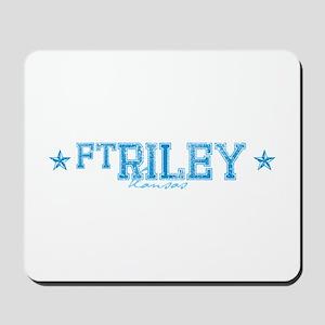 base_ftriley Mousepad