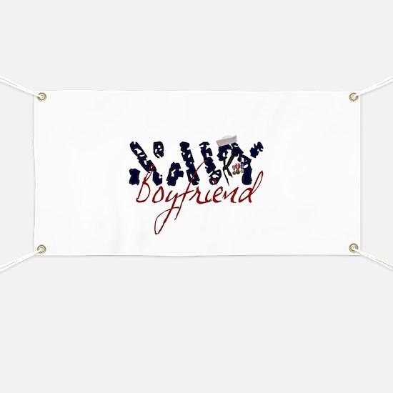 navyboyfriend.jpg Banner