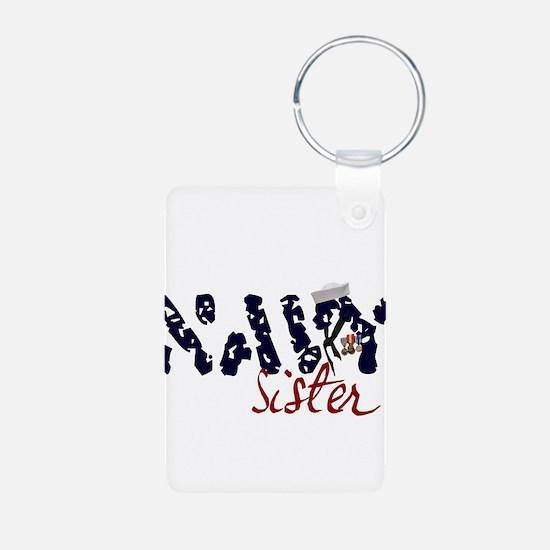 navysister.jpg Keychains