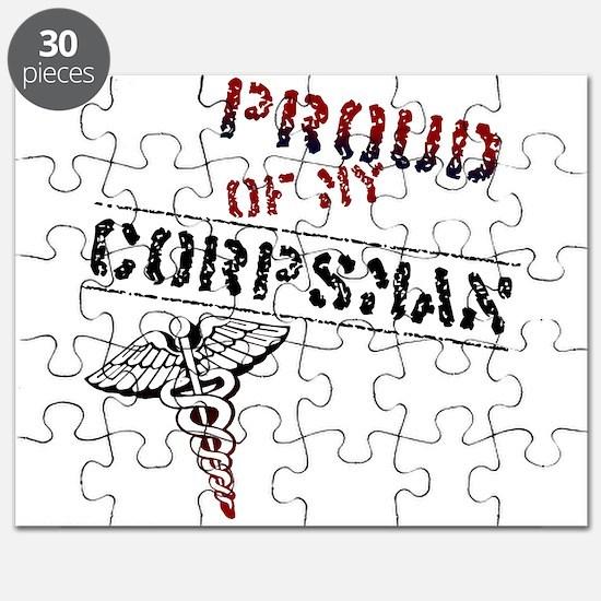corpsmanpride.jpg Puzzle