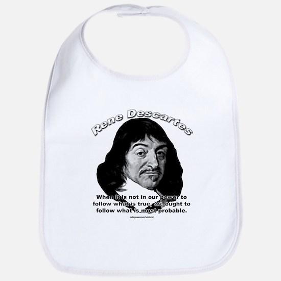 René Descartes 01 Bib