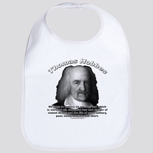 Thomas Hobbes 03 Bib