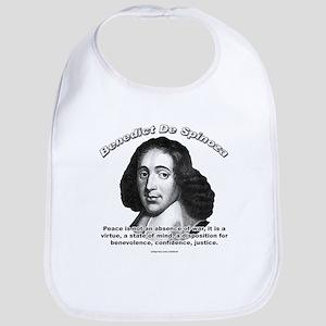 Benedict De Spinoza 01 Bib