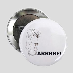 Arrrrrrrf Button