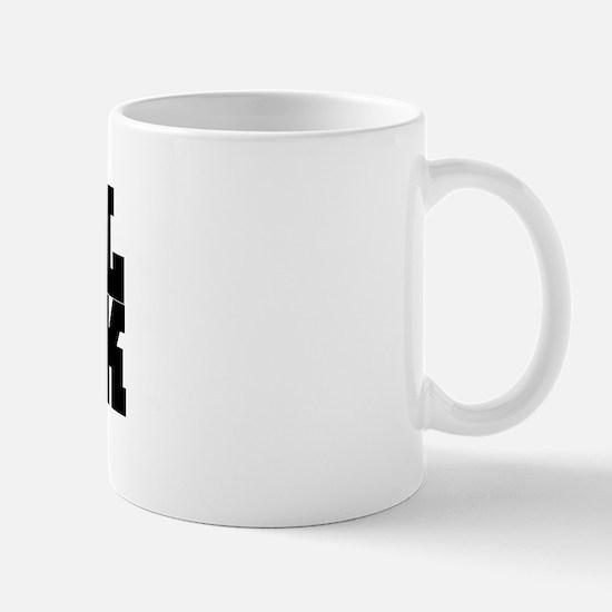 SCHOOLOFROCK Mug