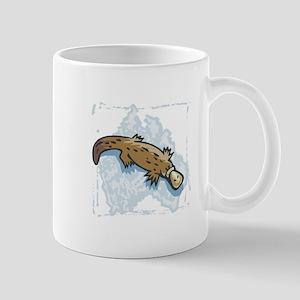 Australian Duckbill Platypus Mug