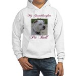 Chloe Granddaughter Hooded Sweatshirt