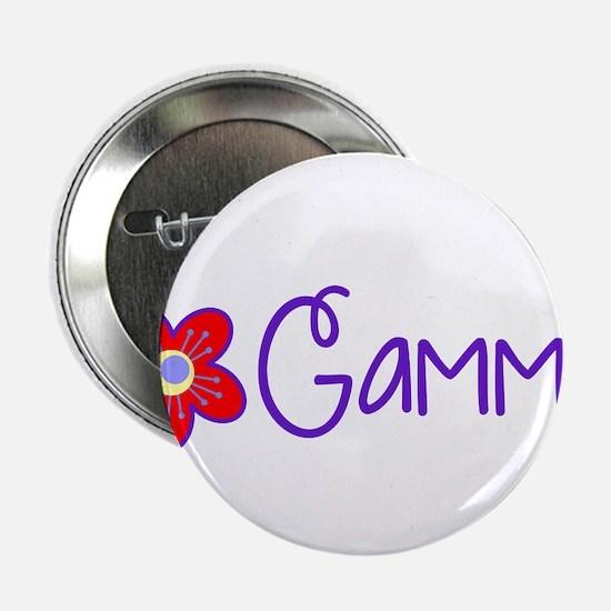 "My Fun Gamma 2.25"" Button"