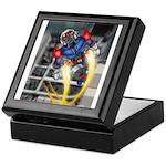 jump jetcolor Keepsake Box