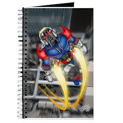 jump jetcolor.jpg Journal