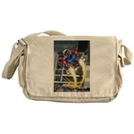 jump jetcolor.jpg Messenger Bag