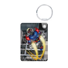 jump jetcolor.jpg Keychains
