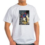 jump jetcolor T-Shirt