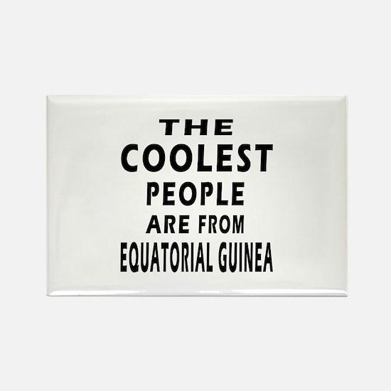 The Coolest Equatorial Guinea Designs Rectangle Ma