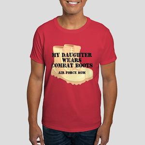 AF Mom Daughter DCB T-Shirt