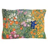 Klimt Pillow Cases