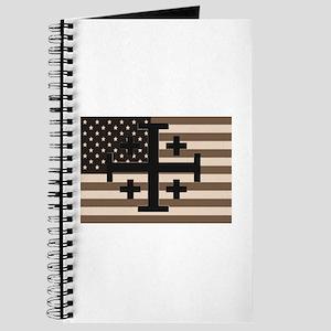 American Crusader Journal