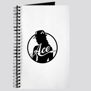 Ace Reporter Journal