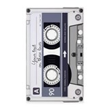 Cassette 3x5 Rugs