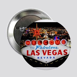 "Las Vegas 2.25"" Button"