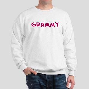 Grammy Sweatshirt