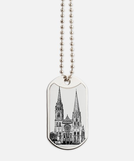 3-chartres_tr.png Dog Tags