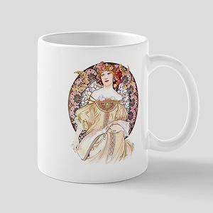 Reverie - Mug