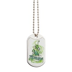 fairy-sugar-cube_tr Dog Tags