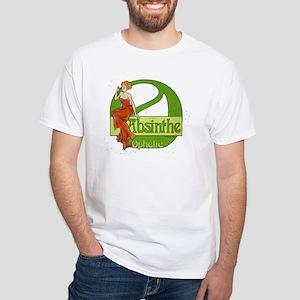 absn-ophelie-1200x1200 T-Shirt