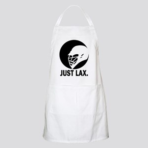 Lacrosse JustLax Helm Apron