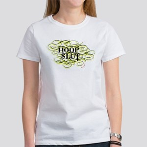 HoopSlut Women's T-Shirt