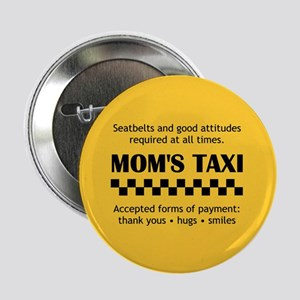 Mom's Taxi Button