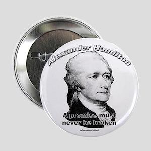 Alexander Hamilton 01 Button