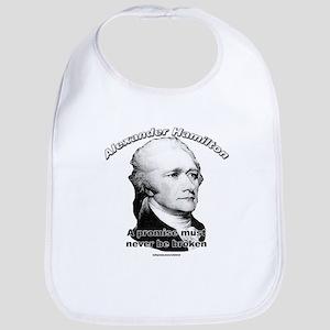 Alexander Hamilton 01 Bib
