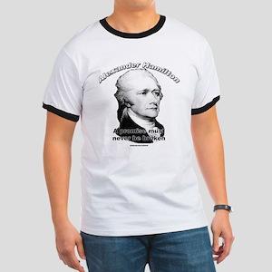 Alexander Hamilton 01 Ringer T