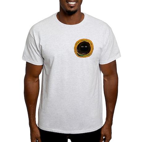 Newbies T-Shirt