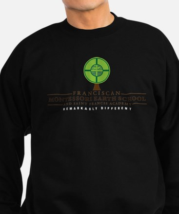 FMES Full Logo Sweatshirt