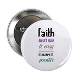 Faith Single