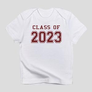 Class of 2023 Infant T-Shirt